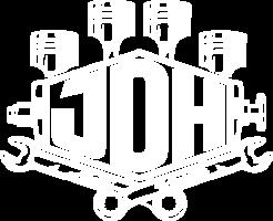 JDH Auto Repair