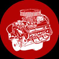 engine-red
